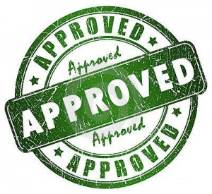 approved-stamp-17423629
